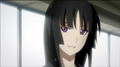 Ga-Rei Zero 04-103