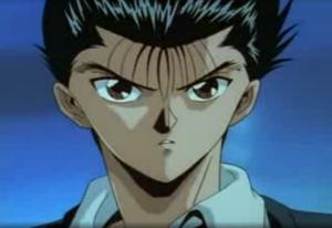3-Kings-Screencap-yusuke-urameshi-31463808-567-389
