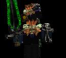 Die Hexen Doctern