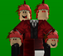 Quadra-Phil