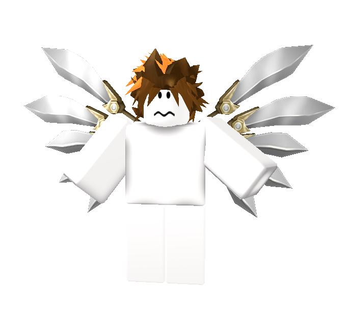Roblox Devil Hair - Sebastian Dleon Devil Beater Fanon Wiki Fandom Powered