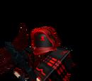 Aszrael Reaperius