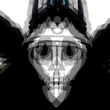 Blackcitadel