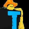 Legobot