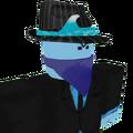 BanditKeith