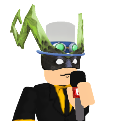 File:Announcer.png