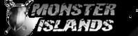 w:c:monsterislands