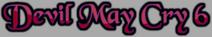 DMC6-Logo