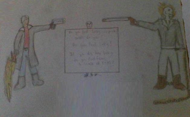 File:Nro ghst rdr hackandslash1994.jpg