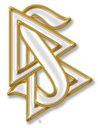 ScientologyLogo