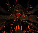 SPIDER (Enemy Type)