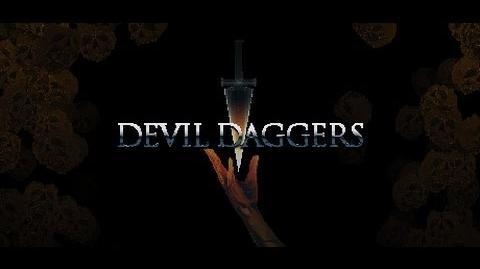 Devil Daggers PB (288.4403)