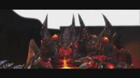 Devilian - Unleash the Devil Within - Official Launch Trailer