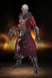 Shadowhunter1
