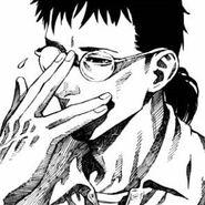Devilman-mokushiroku-strange-days-1650227 (2)