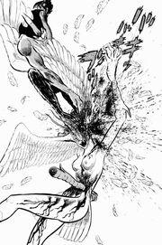 Devilman v02c01d p155