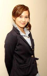 Miss Mao