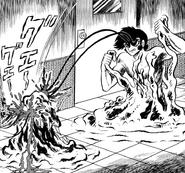 Akira v agwel
