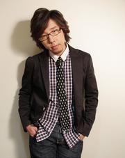 Satoshi-san