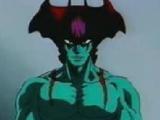 Amon (CB Chara)