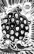 Jinmen revealed