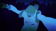 Episode 01 Screenshot 104