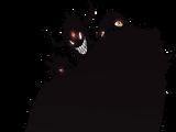 Zennon (Crybaby)