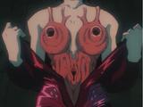 Tollg (Amon OVA)