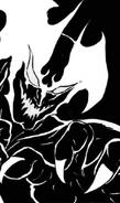 Devilm