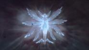 RyoCry Angel 3