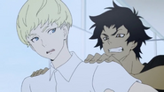Episode 03 Screenshot 000051