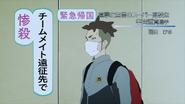 Episode 01 Screenshot 021