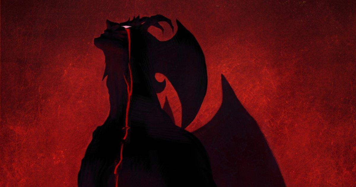 Afbeeldingsresultaat voor devilman