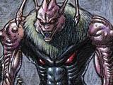 Zannin (Amon)