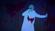 Episode 01 Screenshot 115