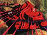 Unnamed Mimic Demon