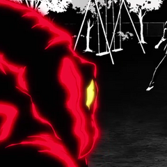 Akira confronts <a href=