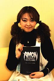 Enomoto2