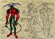 Devil13