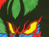 Amon (Grimoire)