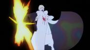 Episode 01 Screenshot 128