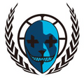 Order (PSN Avatar) DMC