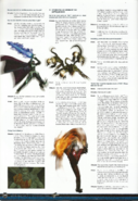 Devil May Cry 3142 Graphic Arts - page 200