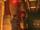 DmC: Devil May Cry walkthrough/M08