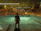 DmC: Devil May Cry walkthrough/SM17