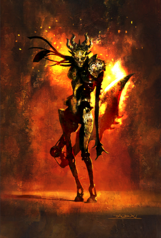 File:Hell Knight CA 01 DmC.png