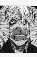 Devil May Cry by Shin-Ya Goikeda page-0191