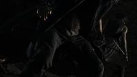 DMC5 cutscene - Mission 07-Scene 07