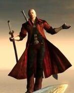 Dante31