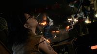 DMC5 cutscene - Mission 01-Opening